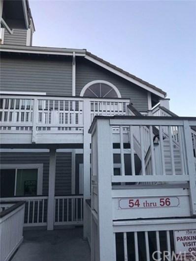 10411 Garden Grove Boulevard UNIT 56, Garden Grove, CA 92843 - #: WS20102519