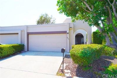 6659 Reservoir Lane, San Diego, CA 92115 - MLS#: WS20103115