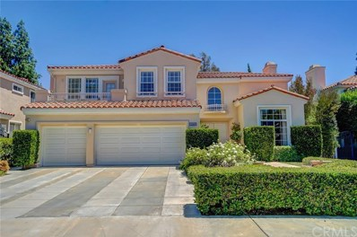 12440 Fairbanks Drive, Tustin, CA 92782 - MLS#: WS20103637