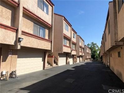 1050 S Garfield Avenue, Monterey Park, CA 91754 - #: WS20114251