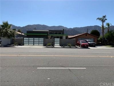 52435 Avenida Bermudas, La Quinta, CA 92253 - MLS#: WS20124063
