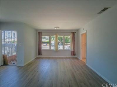 12036 Havelock Avenue, Culver City, CA 90230 - MLS#: WS20125675