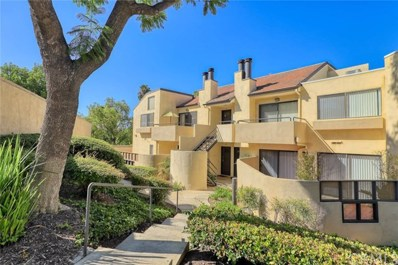 13096 Le Parc UNIT 50, Chino Hills, CA 91709 - MLS#: WS20142095