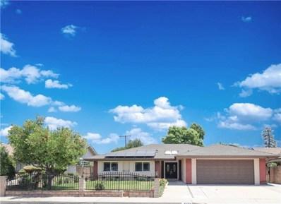 5420 Golden West Avenue, Temple City, CA 91780 - MLS#: WS20143264