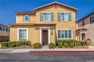 12 Linden Lane, Temple City, CA 91780 - MLS#: WS20148039