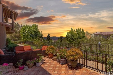 863 Terrace Lane W UNIT 2, Diamond Bar, CA 91765 - MLS#: WS20162253