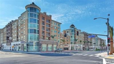 600 N Atlantic Boulevard UNIT 413, Monterey Park, CA 91754 - MLS#: WS20172458