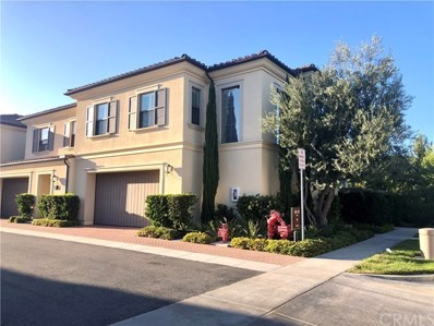 279 Rodeo, Irvine, CA 92602 - MLS#: WS20172915