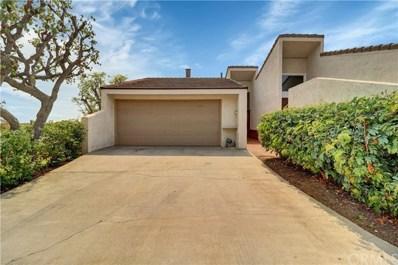 2021 Vista Del Rosa, Fullerton, CA 92831 - MLS#: WS20173742