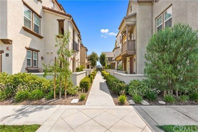 13195 Copra Avenue, Chino, CA 91710 - MLS#: WS20173994