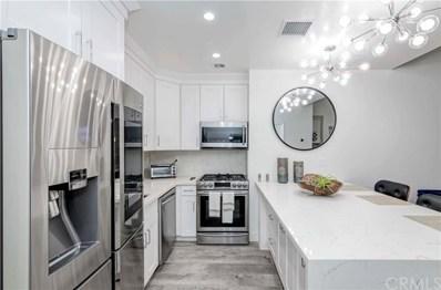 101 California Avenue UNIT 103, Santa Monica, CA 90403 - MLS#: WS20174103