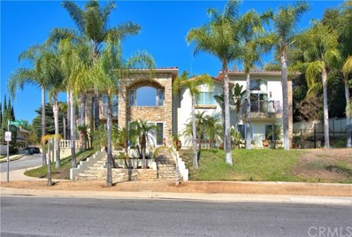 433 S Banna Avenue, Covina, CA 91724 - MLS#: WS20178280