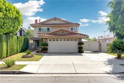 36 Merlon Avenue, Pasadena, CA 91107 - MLS#: WS20179917