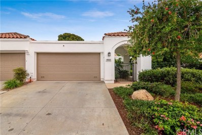 4922 Kalamis Way, Oceanside, CA 92056 - MLS#: WS20185120