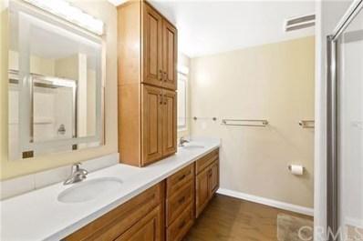 11 S 3rd Street UNIT 530, Alhambra, CA 91801 - MLS#: WS20185649