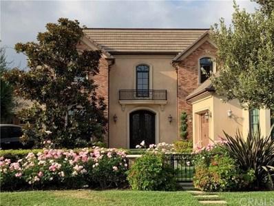 33 E Las Flores Avenue, Arcadia, CA 91006 - MLS#: WS20190177