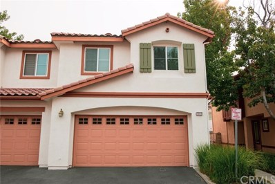 7727 Atherton Court, Rancho Cucamonga, CA 91730 - MLS#: WS20191769