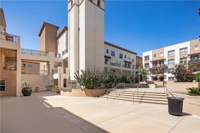 68 E Bay State Street UNIT 3E, Alhambra, CA 91801 - MLS#: WS20193748
