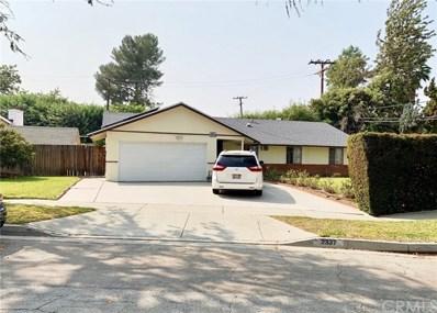 2337 Fullerton Road, Rowland Heights, CA 91748 - MLS#: WS20194352
