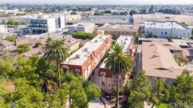762 Arcadia Avenue UNIT B, Arcadia, CA 91007 - MLS#: WS20200885