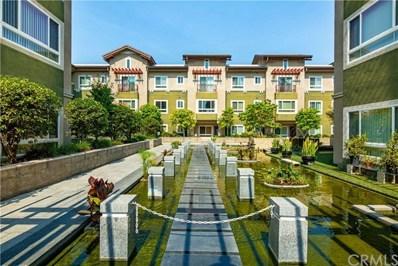 228 S Olive, Alhambra, CA 91801 - MLS#: WS20203371
