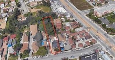333 S Arizona Avenue, East Los Angeles, CA 90022 - MLS#: WS20205542