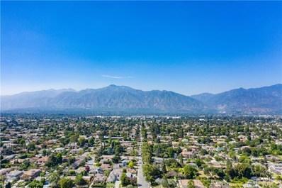 2236 Holly Avenue, Arcadia, CA 91007 - MLS#: WS20210713