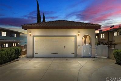 928 W Duarte Road, Arcadia, CA 91007 - MLS#: WS20215666