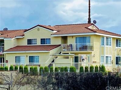 604 S 2nd Street UNIT A, Alhambra, CA 91801 - MLS#: WS20231074