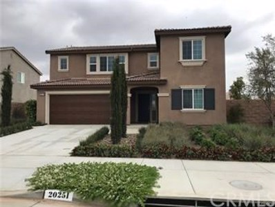 20251 Canaan Circle, Riverside, CA 92507 - MLS#: WS20231451