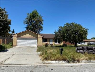 4171 Boise Street, Riverside, CA 92501 - MLS#: WS20232157