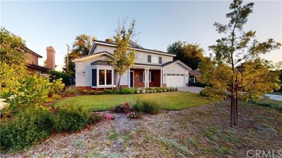 414 E Lemon Avenue, Arcadia, CA 91006 - MLS#: WS20232493