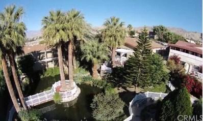 66729 8th Street, Desert Hot Springs, CA 92240 - MLS#: WS20237239