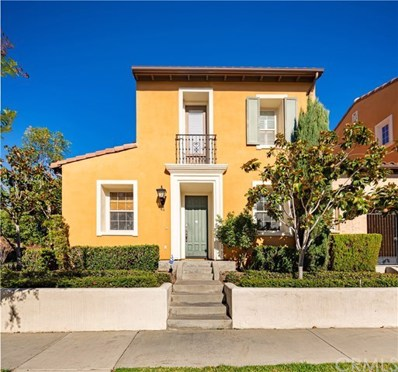 41 Chantilly, Irvine, CA 92620 - MLS#: WS20240079