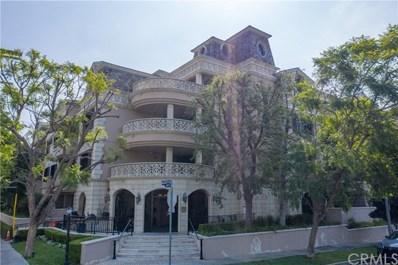 850 N Croft Avenue UNIT 203, Los Angeles, CA 90069 - MLS#: WS20242196