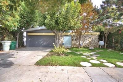 120 S Clark Drive, Beverly Hills, CA 90211 - MLS#: WS20249314