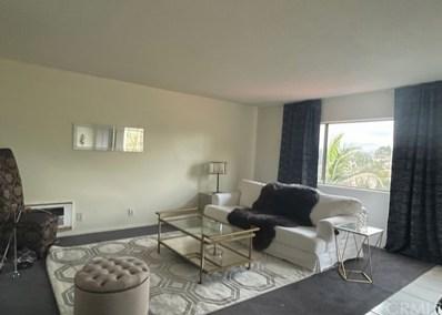 935 W Newmark Avenue, Monterey Park, CA 91754 - MLS#: WS20254112