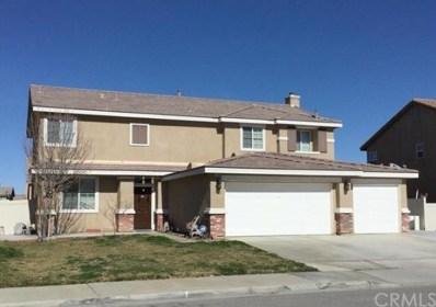 12408 Ava Loma Street, Victorville, CA 92392 - MLS#: WS20260007