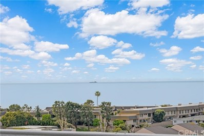 722 W Solana Circle, Solana Beach, CA 92075 - MLS#: WS20263729