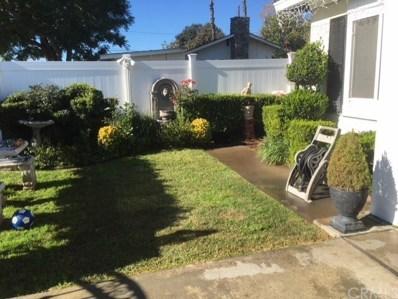 5442 Welland Avenue, Temple City, CA 91780 - MLS#: WS21005528