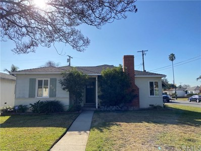 902 Abilene Street, San Gabriel, CA 91776 - MLS#: WS21009501