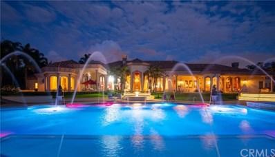 6883 Alydar Corte, Rancho Santa Fe, CA 92075 - MLS#: WS21019692