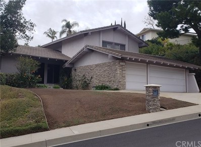 1239 Brookview Avenue, Westlake Village, CA 91361 - MLS#: WS21023210