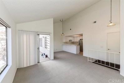 302 Lemon, Irvine, CA 92618 - MLS#: WS21034508