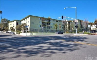 1301 S Atlantic Boulevard UNIT 212, Monterey Park, CA 91754 - MLS#: WS21034720