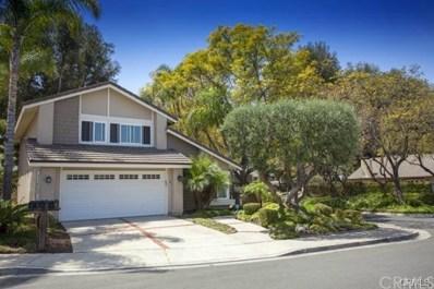 2 Lucero, Irvine, CA 92620 - MLS#: WS21057613