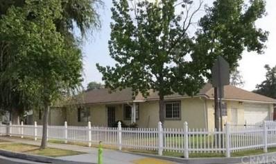 2654 Treelane Avenue, Arcadia, CA 91006 - MLS#: WS21058703