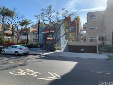 550 Orange Avenue UNIT 129, Long Beach, CA 90802 - MLS#: WS21072911