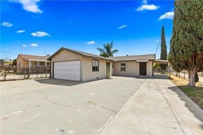 2020 Parkway Drive, El Monte, CA 91733 - MLS#: WS21078953