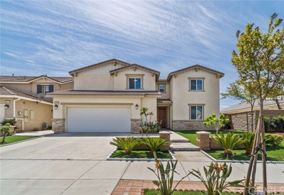 11947 Meander Way, Jurupa Valley, CA 91752 - MLS#: WS21081268